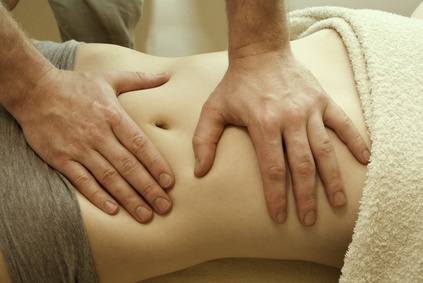 Hier gehts zu 30 Minuten Wellness Massage