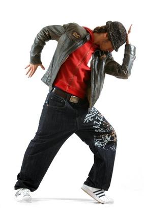Hier gehts zu Probestunde ZUMBA in der Tanzschule Stüwe-Weissenberg in PB