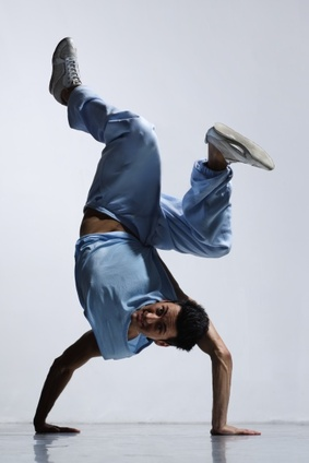 Hier gehts zu Danceflatrate (Jazz, HipHop, Modern, Ballett)