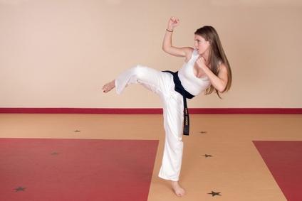 Hier gehts zu MMA im Fighters-Club Bielefeld e.V.