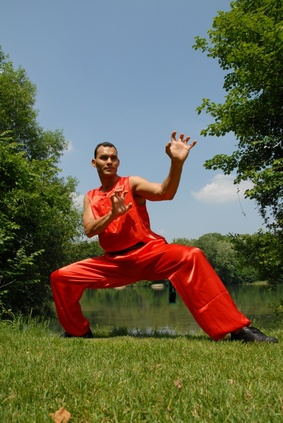 Hier gehts zu Kung-Fu