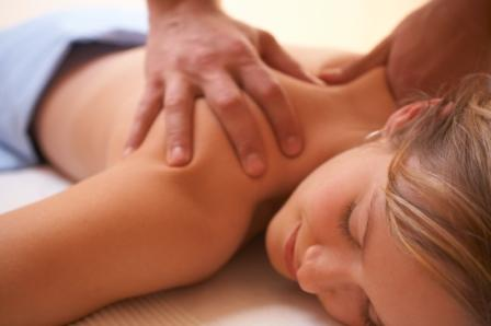 Hier gehts zu 30 Minuten Massage im Candle Light Thai-Massage & Spa in Verl