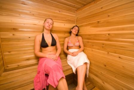 sm workshop poppen in der sauna
