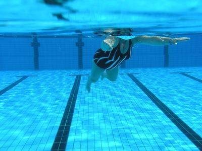 Hier gehts zu Einzelkarte Schwimmen