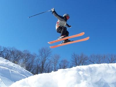 Hier gehts zu 1 Tag Skipass ab 9:00Uhr (inkl. Funpark) [1x pro Monat]