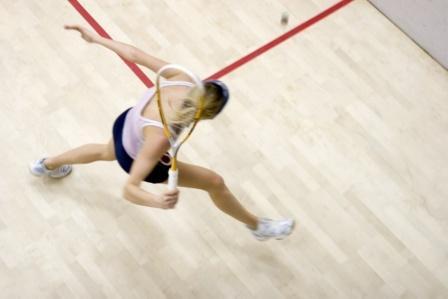 Hier gehts zu Squash im Sport-Center Borkstrasse