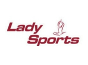 Hier gehts zu Fitnesskurse im Lady Sports in Herford