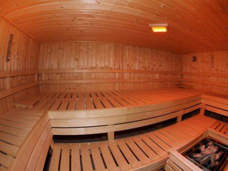 Hier gehts zu Sauna im Gesundheitszentrum LIVING