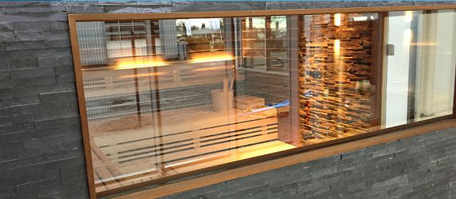 Hier gehts zu Sauna im M4Fitness in Lippstadt