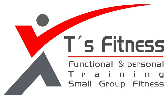 Hier gehts zu Cross- & Functional Training in Ts Fitness in Soest