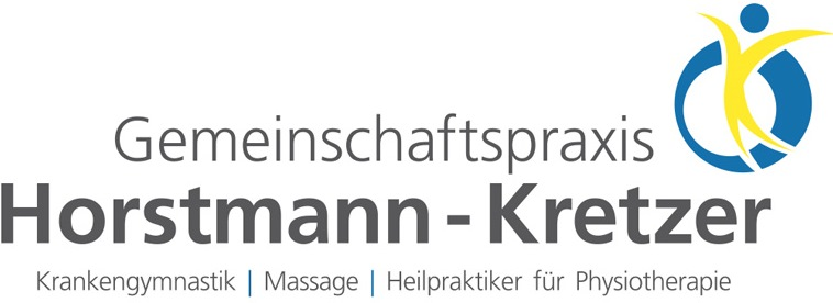 Hier gehts zu 30 Minuten Hot-Stone-Massage