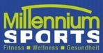Hier gehts zu Functional Training im Millennium Sports