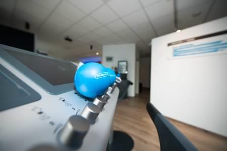 Hier gehts zu 2. Einheit EMS-Training (pro Monat) bei Fitness & Co.