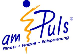Hier gehts zu Cycling bei am Puls in Paderborn