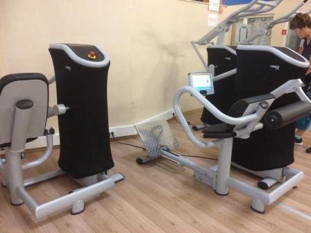 Hier gehts zu e-Gym