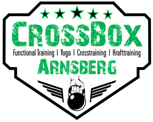 Hier gehts zu Bodycross in der Crossbox in Arnsberg