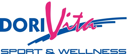 Hier gehts zu Powerplate im DoriVita Sport & Wellness Arnsberg