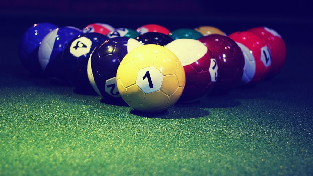 Hier gehts zu Poolball