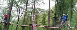 Hier gehts zu 3-Stündige Klettertour (1. Besuch pro Monat)