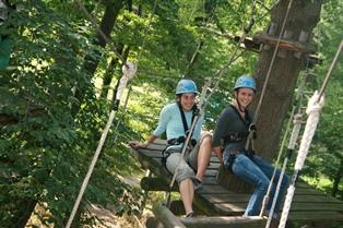 Hier gehts zu 3-Stündige Klettertour (2. Besuch pro Monat)