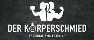 Hier gehts zu Personal EMS-Training (1x pro Monat)