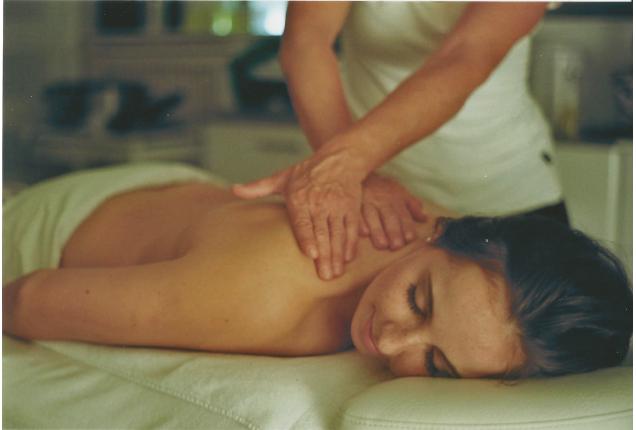 Hier gehts zu 20 Minuten Massage