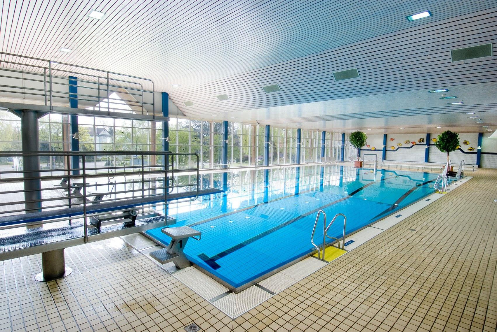 Hier gehts zu Schwimmen Tageskarte