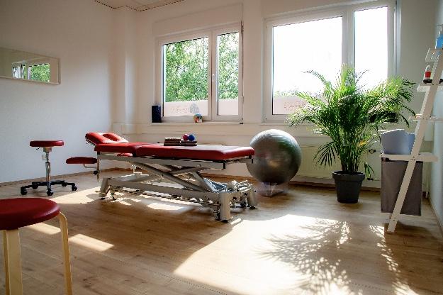 Hier gehts zu 20 Minuten klassische Massage