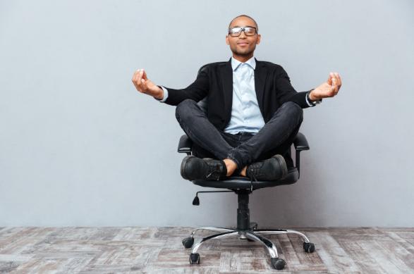 Hier gehts zu Kurs: Stressmanagement (4 x 60 Minuten)