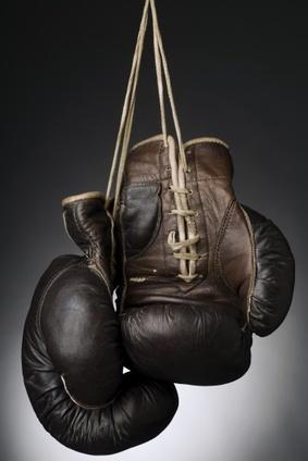 Hier gehts zu Boxen und MMA (Mixed Martial Arts)